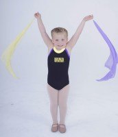 Dance Power Leotard (516 x 600)